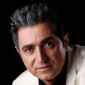 Fereydoun Asraei – Ashegh Shodam
