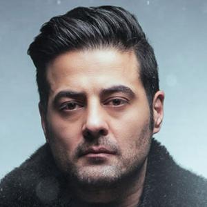Hamid Asghari – Bi Ehsas