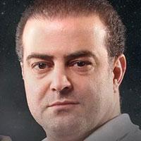 Majid Rezazadeh