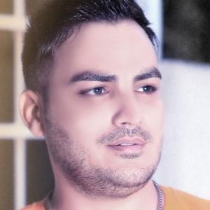 Kamran Molaei – Ajab Shabiye