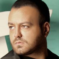 Amir Tabari