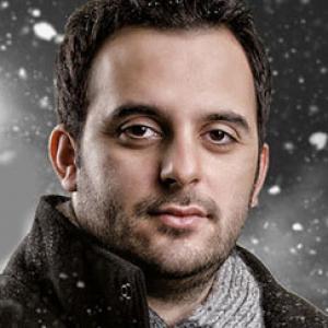 Mohammad Zare Shirin Zaboon