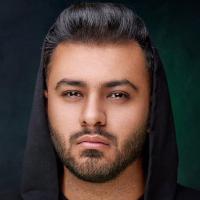 Yashar Khosravi