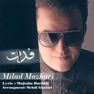 Milad Mazhari – Fadat