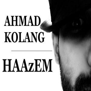 Haazem – Ahmad Kolang