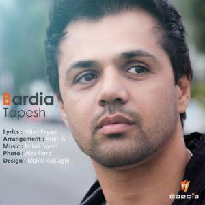 Bardia – Tapesh