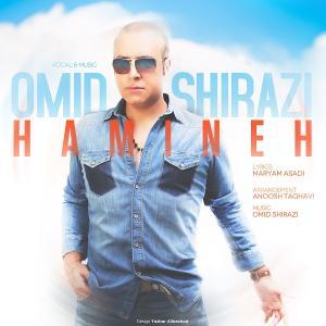 Omid Shirazi – Hamineh