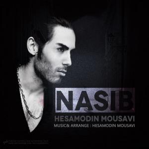 Hesamodin Mousavi – Nasib