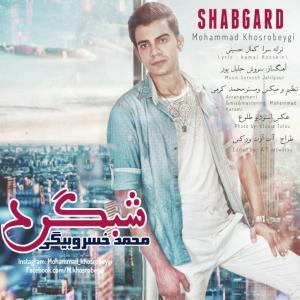 Mohammad Khosrobeygi – Shabgard