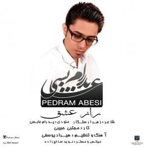 Pedram Abesi – Raze Eshgh