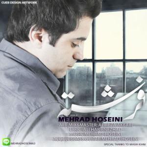 Mehrad Hoseini – Fereshteh