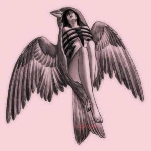 Ali Zhian – TajoTakht