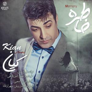 Kian – Khatereh