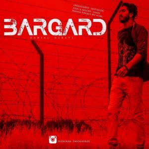 Danial Heravi – Bargard