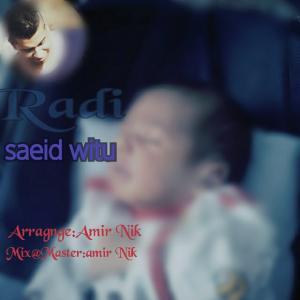 Saeed Witu – Radi