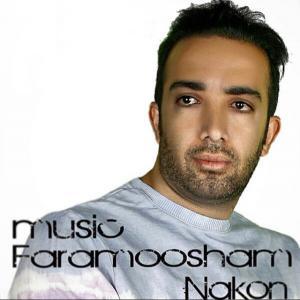 Mohammad Soltani – Faramousham Nakon