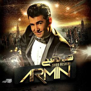 Armin – Shab Neshini