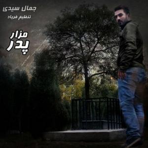 jamal Seyedi – Mazare Pedar