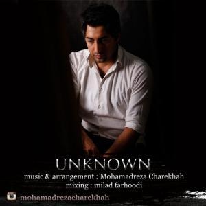 Mohammadreza Charekhah – Majhool