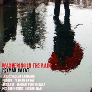 Peyman Bayat – Parsehaye Zire Baroon