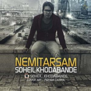 Soheil Khodabande – Nemitarsam
