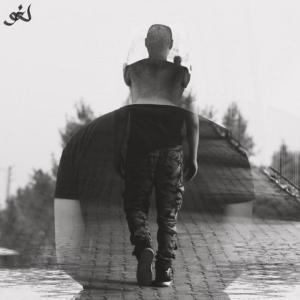 Farshad – Laghv (Demo Album)