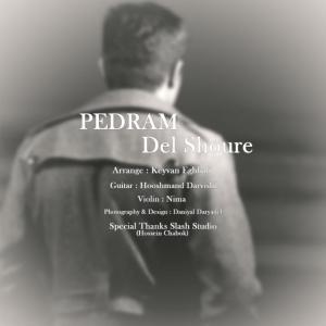 Pedram – Delshoore