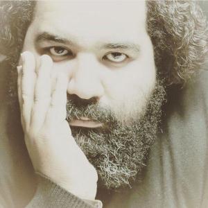 Reza Sadeghi – Ejazeh (Live)