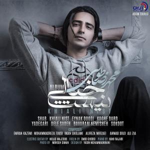 Mohammadreza Tousi – Kheiali Nist