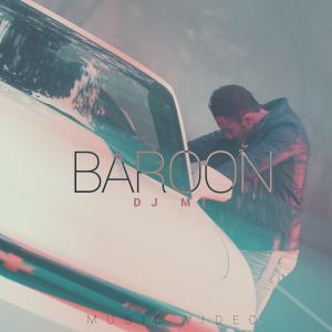 Mehran – Baroon