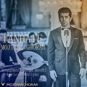 Mojtaba Ghorab – Tanhaei