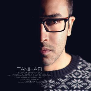 Pedram Shanehsaz – Tanhaei