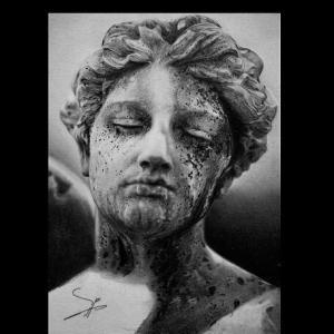 Ali Zhian – Shar Nashe