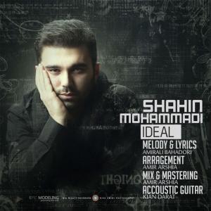 Shahin Mohammadi – Ideal