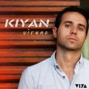 Kiyan – Virune