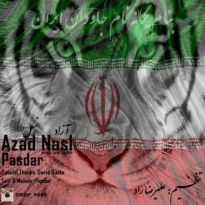 Pasdar – Azad Nasl