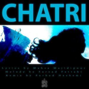 Farzad Fattahi – Chatri (Remix)