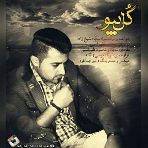 Sajjad Sheykhzadeh – Gol Biyo