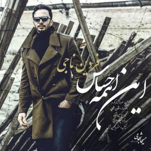 Fardin Naji – In Hame Ehsas