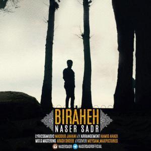 Naser Sadr – Birahe