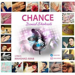 Danial Shohrati – Shans