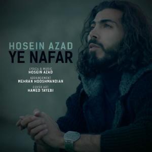 Hosein Azad – Ye Nafar