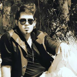 Farhad Dehghan – Saraab