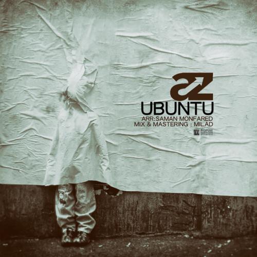 دانلود آهنگ Ubuntu Az
