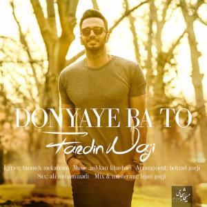 Fardin Naji – Donyaye Ba To