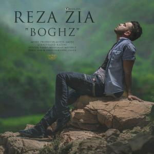 Reza Zia – Boghz