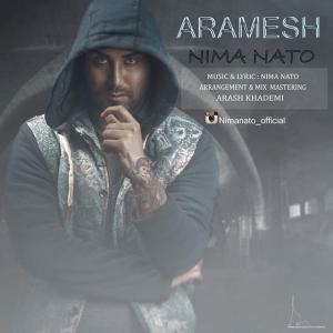 Nima Nato – Aramesh