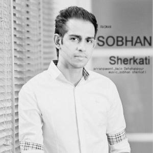 Sobhan Sherkati – Rasman