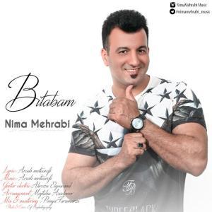 Nima Mehrabi – Bitabam