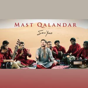 Sami Yusuf – Mast Qalandar (Ft Rahat Fateh Ali Khan)